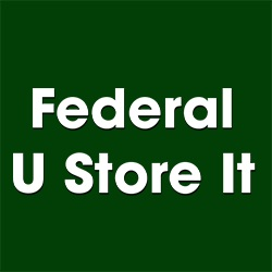 Federal U Store It