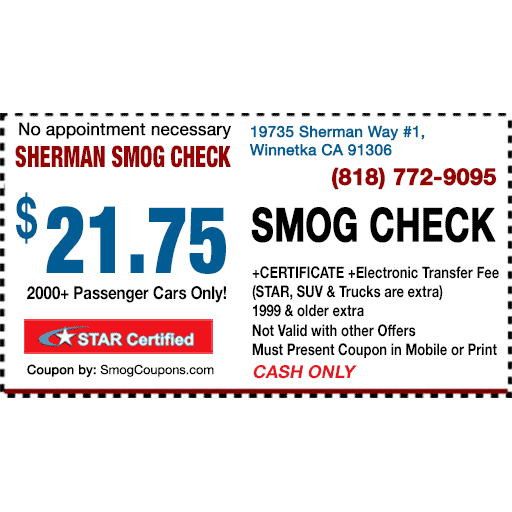 Smog Check Prices Near Me >> Smog centers near me - Airport westchester ny