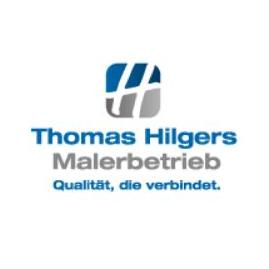 Bild zu Malerbetrieb Thomas Hilgers in Hilden