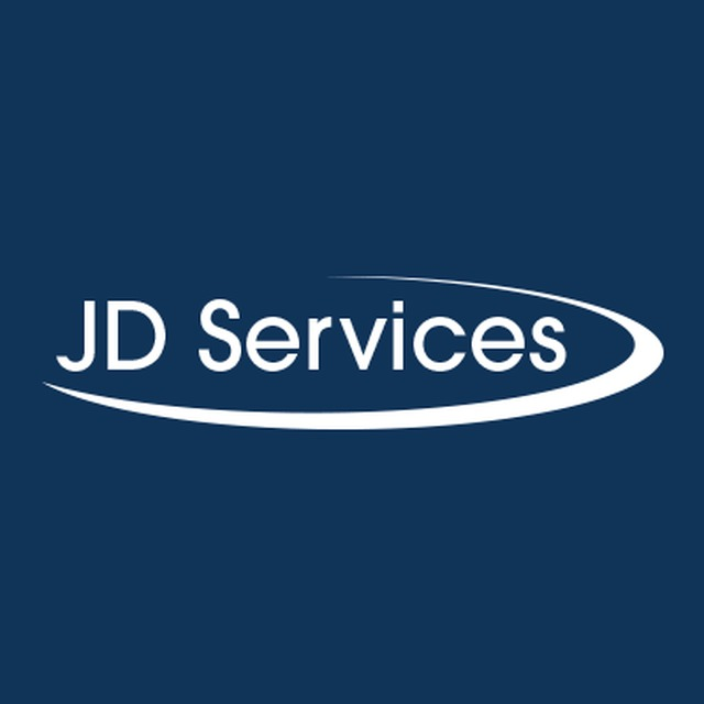 JD Services - Leeds, West Yorkshire  - 01133 227460 | ShowMeLocal.com