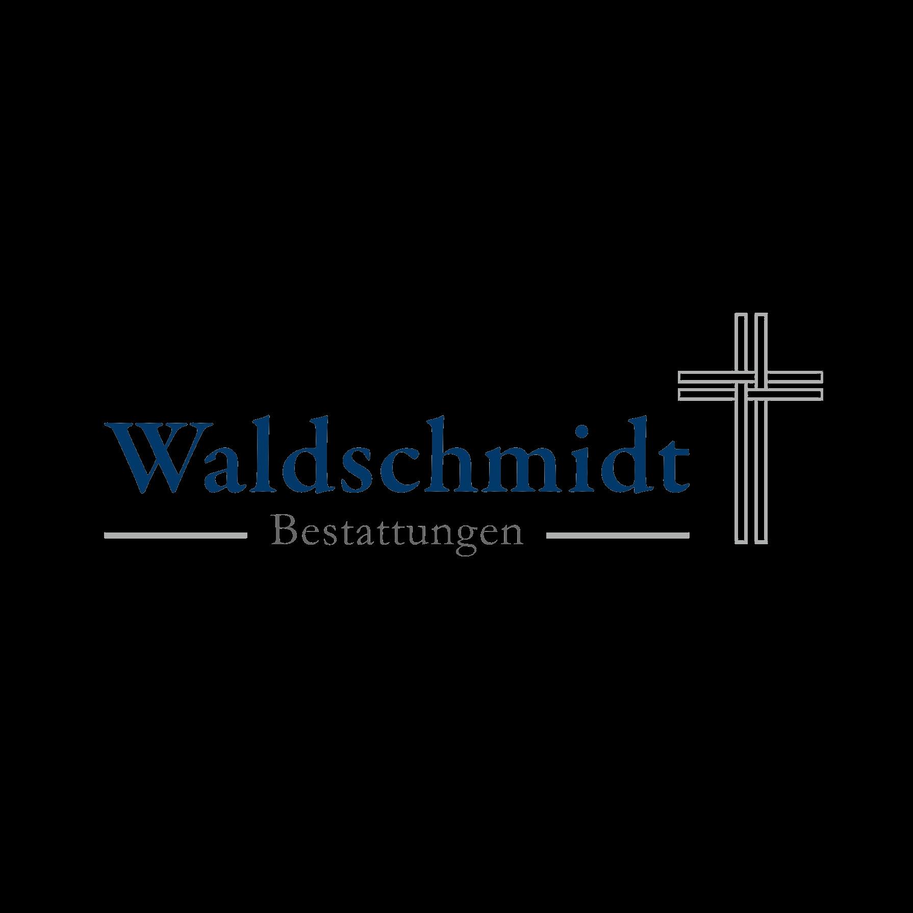 Waldschmidt Bestattungen Inh. Jürgen Waldschmidt