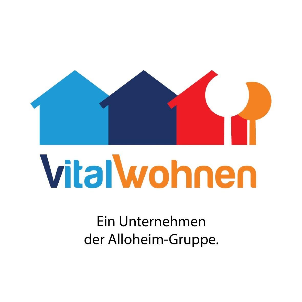 Bild zu Seniorenhaus Altenhagen in Hagen in Westfalen