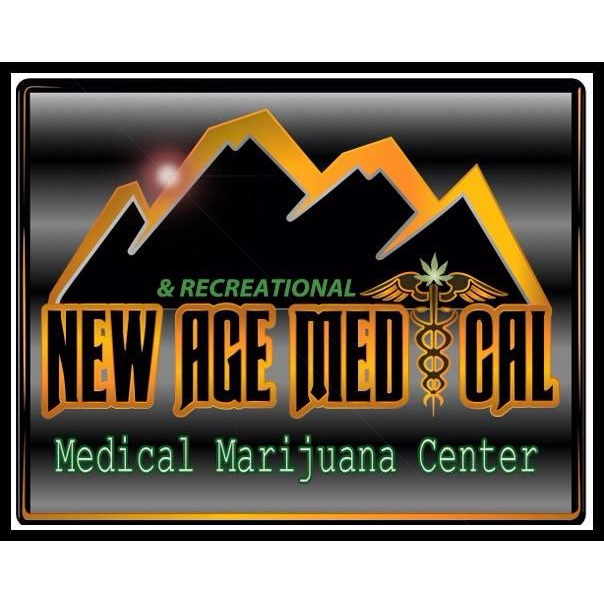 New Age Medical & Recreational