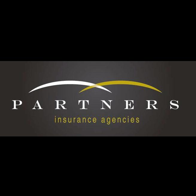 Partners Insurance Agencies - Chester, IL - Insurance Agents