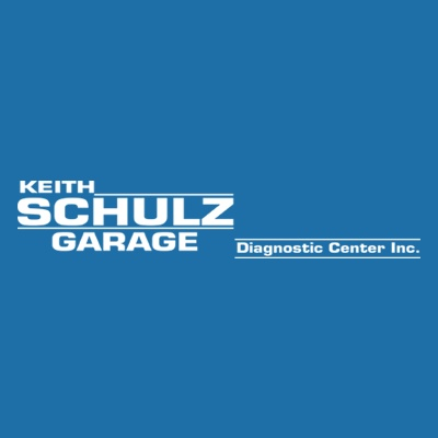 Keith Schulz Garage Diagnostic Center Inc.