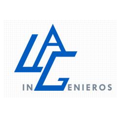 Proyectos Consultoria Lag Ingenieros