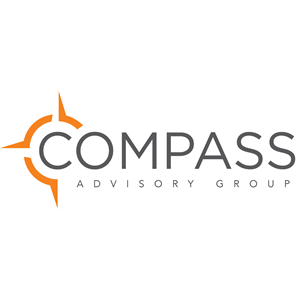Compass Advisory Group | Financial Advisor in Franklin,Tennessee