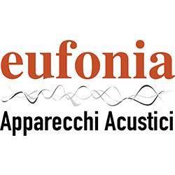 Apparecchi Acustici Eufonia