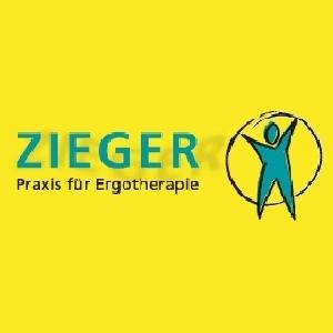 Praxis für Ergotherapie Johannes Zieger