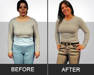 Images Tone Up
