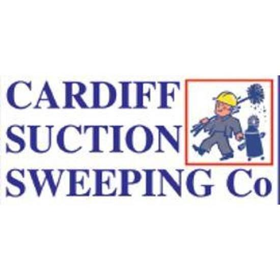 Cardiff Suction Sweeping Co - Cardiff, South Glamorgan CF14 4HN - 02920 231834 | ShowMeLocal.com