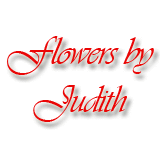 Flowers By Judith Inc