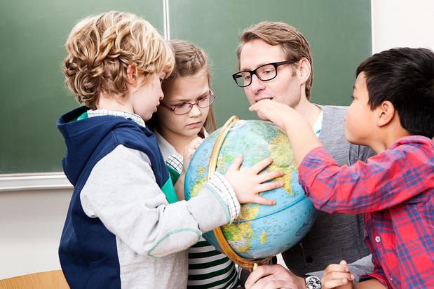 Kundenbild klein 1 Schülerhilfe Nachhilfe Berlin-Karow