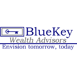 BlueKey Wealth Advisors