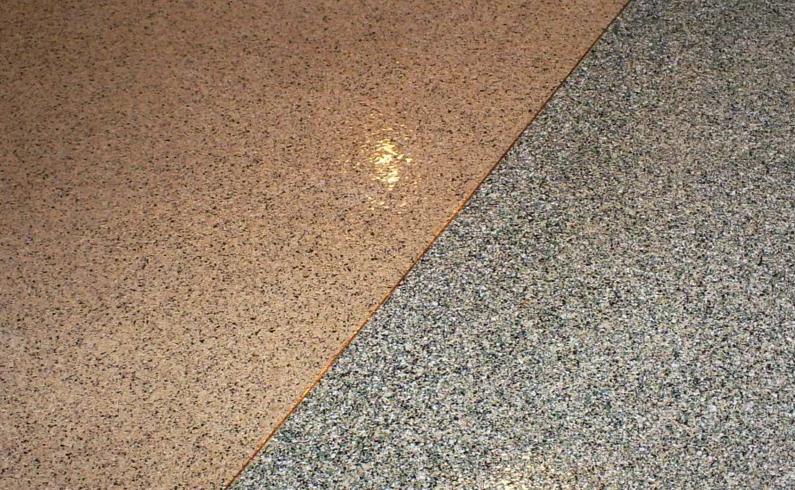 Gulf Coast Garage Floors Inc