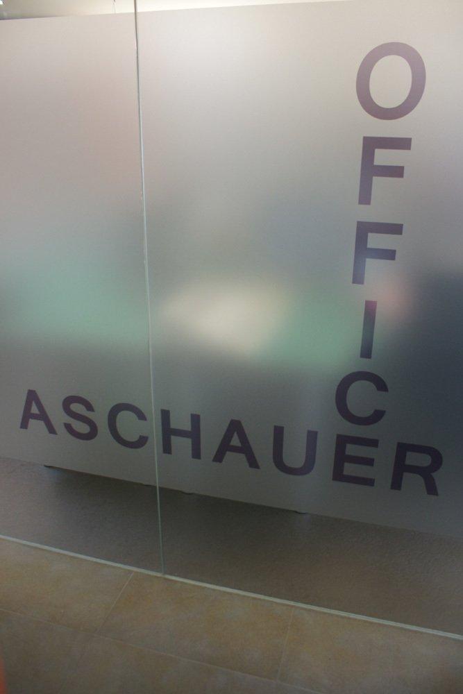 Aschauer Bernhard Dr & Schmolmüller Alexandra Dr