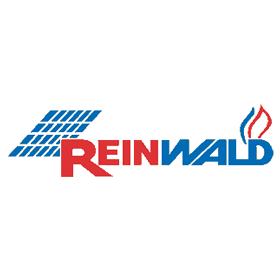 Ulrich Reinwald GmbH