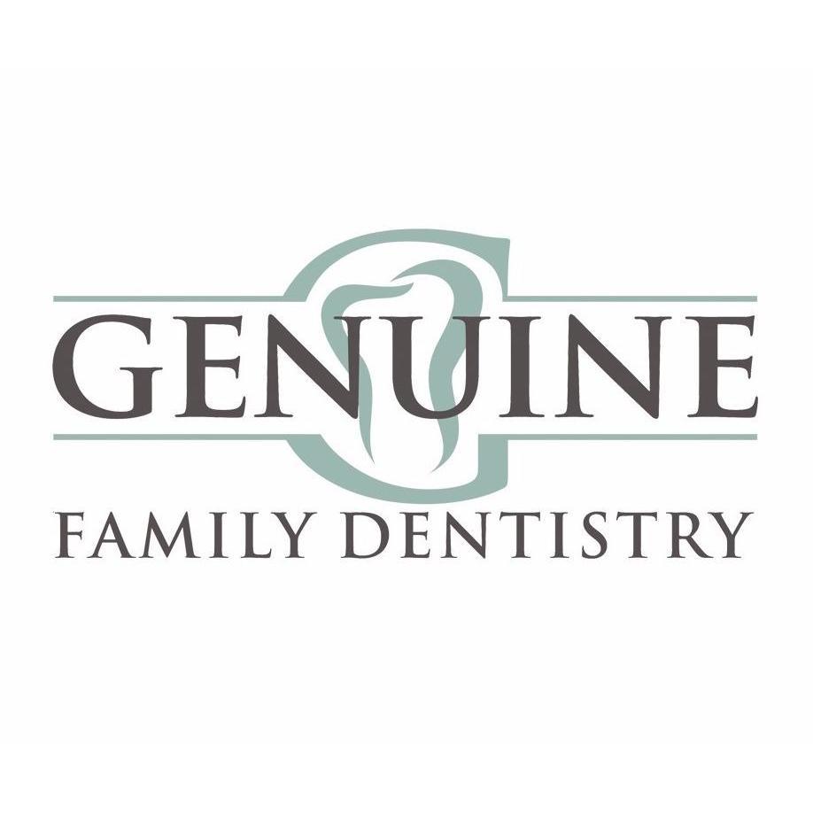 Genuine Family Dentistry