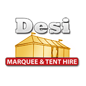 Desi Tent & Marquee Hire - Leicester, Leicestershire LE5 1AB - 07985 577051 | ShowMeLocal.com