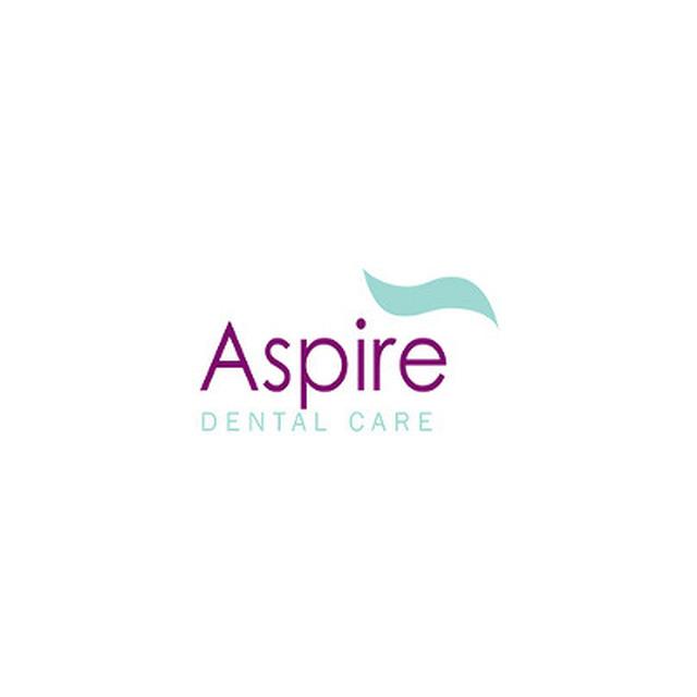 Aspire Dental Care Limited - London, London E1 1NL - 020 7481 8831 | ShowMeLocal.com