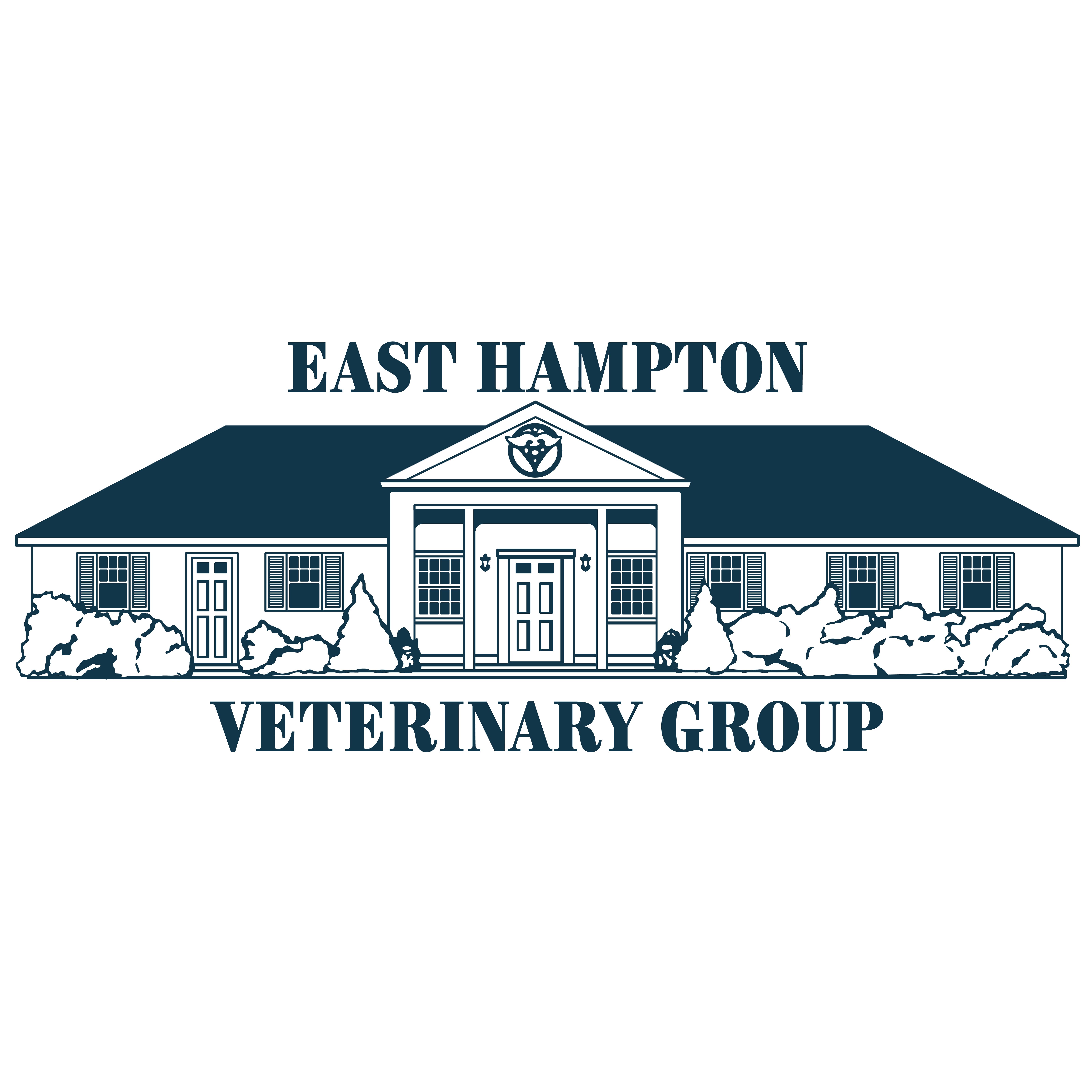 East Hampton Veterinary Group - East Hampton, NY - Veterinarians