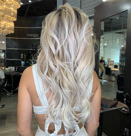 Image 9   Jonathan Coutinho Hair Stylist