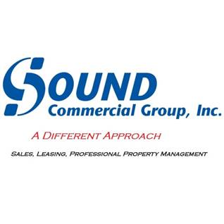 Sound Commercial Group, Inc.