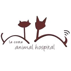 La Costa Animal Hospital