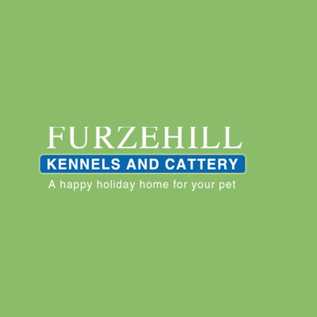 Furzehill Kennels and Cattery - Louth, Lincolnshire LN11 8LQ - 01507 606946 | ShowMeLocal.com