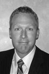 Edward Jones - Financial Advisor: Andrew D Coopman