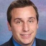 CJ Domgard - RBC Wealth Management Financial Advisor - Lincoln, NE 68520 - (402)465-3808   ShowMeLocal.com