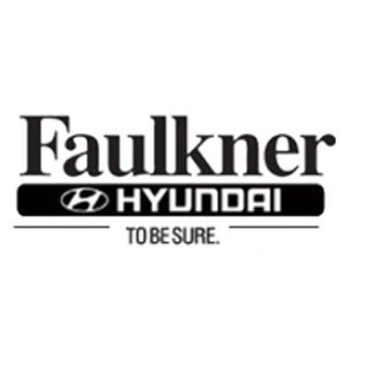 Faulkner Hyundai Of Philadelphia