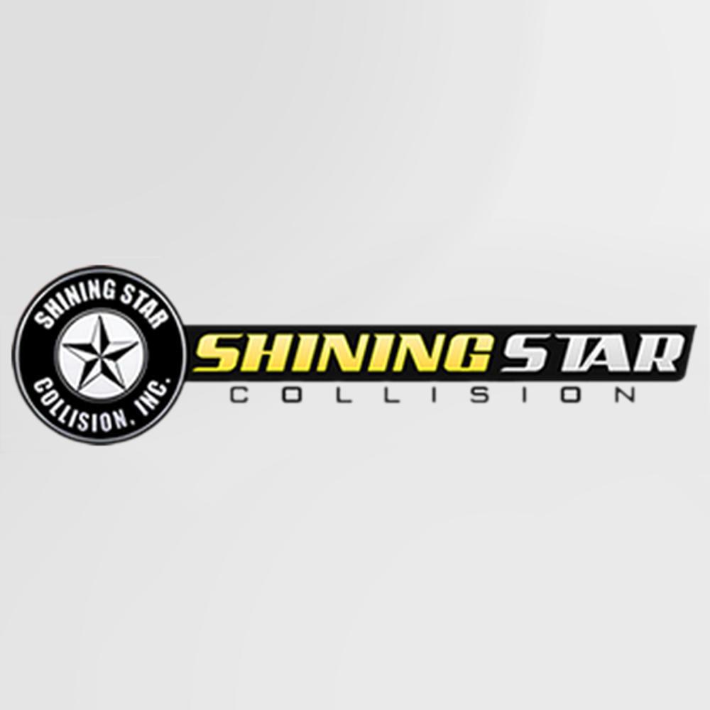 Shining star collision amityville new york ny for Mercedes benz of massapequa amityville ny