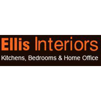 Ellis Interiors Ltd