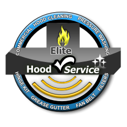 Elite Hood Service, Llc