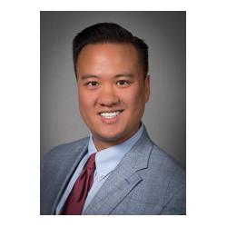 Justin Noble Virojanapa, DO - Great Neck, NY - Neurosurgery