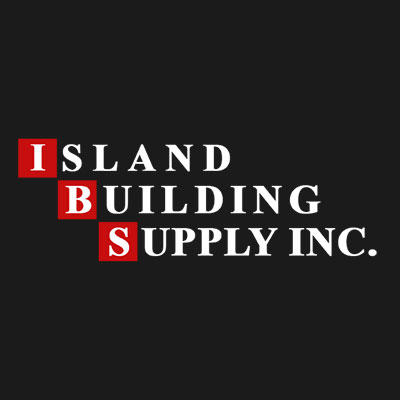 Island Building Supply Inc - Holtsville, NY - General Contractors