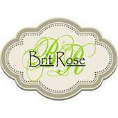 Brit Rose