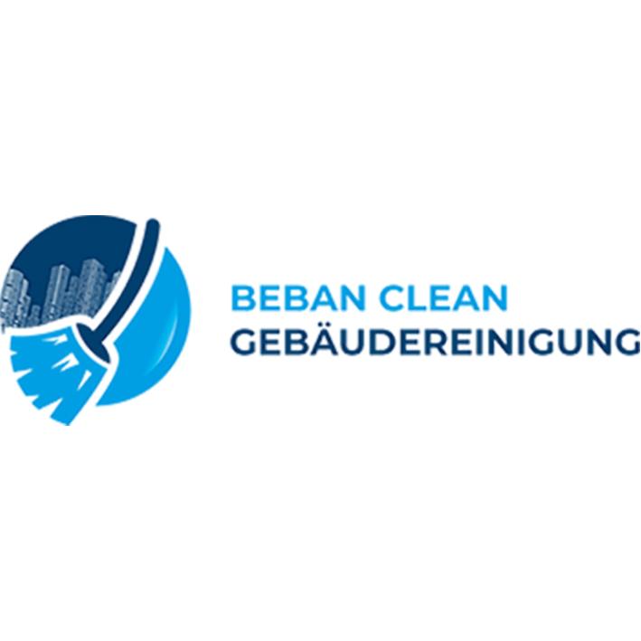 Bild zu Beban Clean Gebäudereinigung in Essen