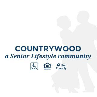 Countrywood Assisted Living and Memory Care