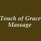 Touch of Grace Massage, LLC.