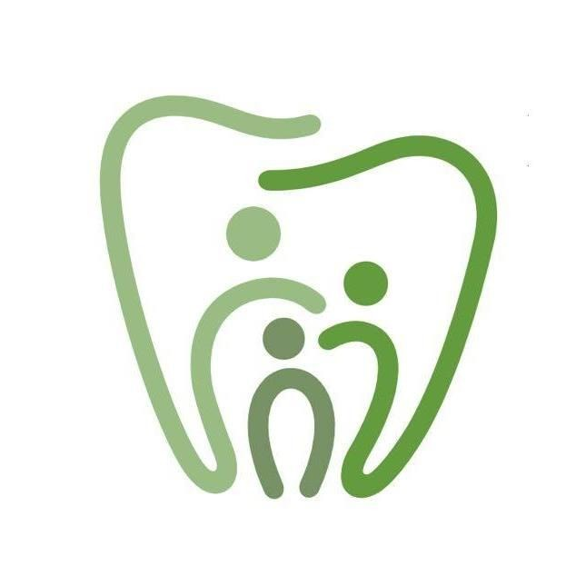 InStyle Dental