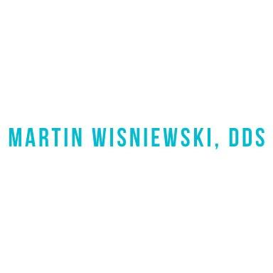 Martin Wisniewski DDS
