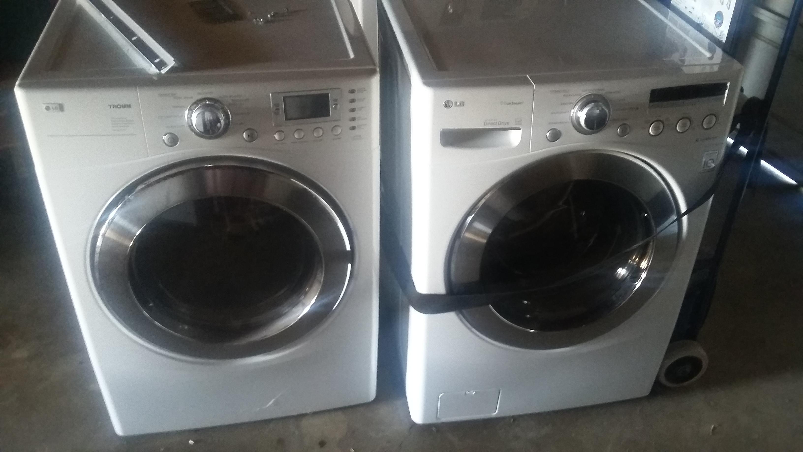 Adam S Appliance Repair Sacramento California Ca