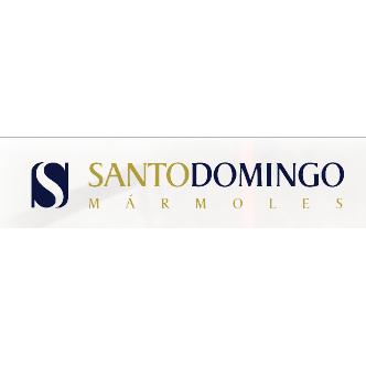 Mármoles Santo Domingo S.l.