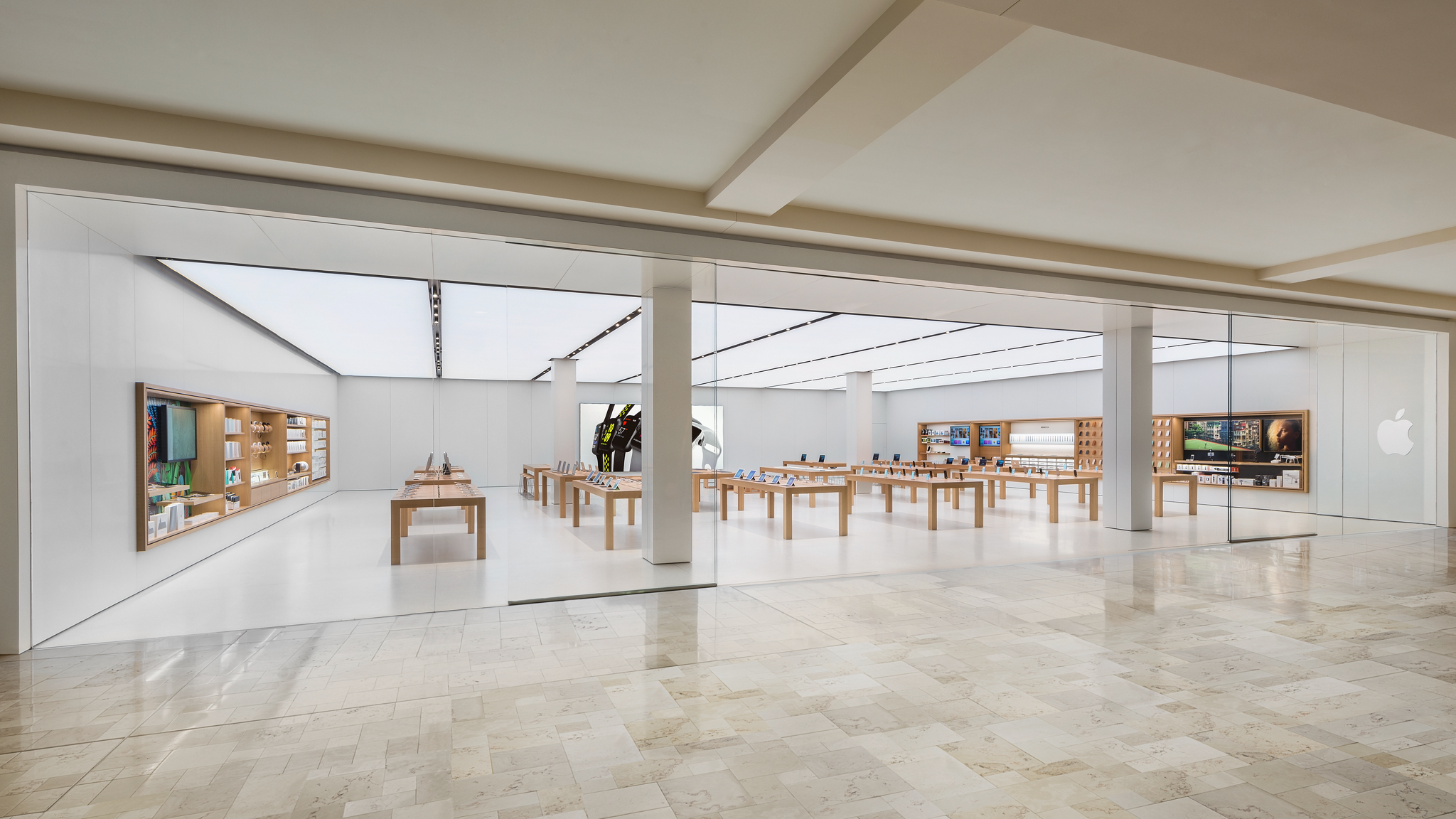 Image Result For Iphone Store Park Meadows