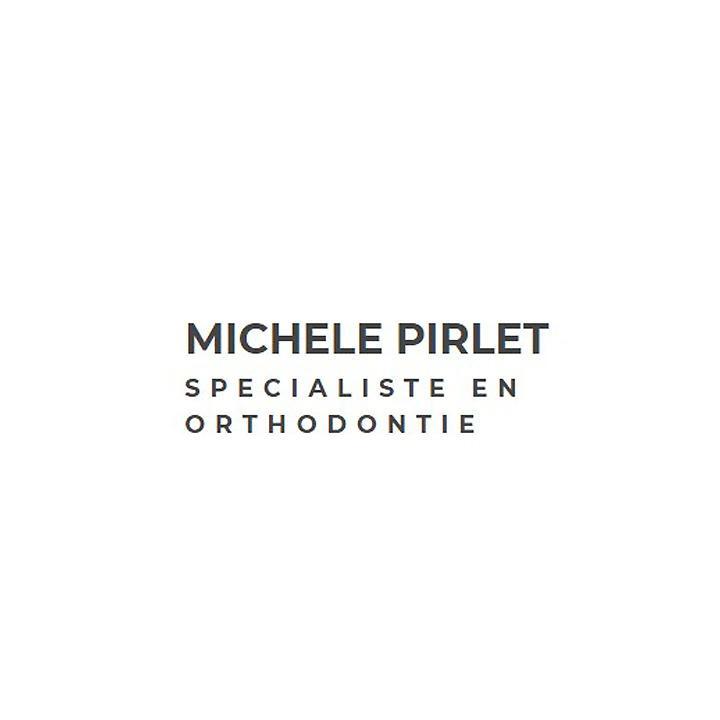 Michèle Pirlet
