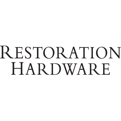 Restoration Hardware- Closed Location - Seattle, WA 98101 - (800)910-9836 | ShowMeLocal.com