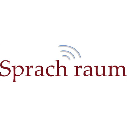 Bild zu Sprachraum Praxis für Logopädie GbR in Würzburg