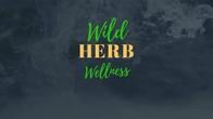 Image 2   Wild Herb Wellness